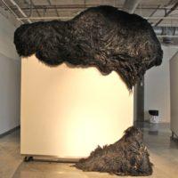 Tom LaPann - sculpture